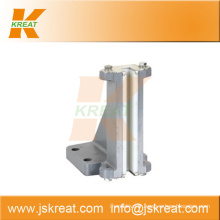 Elevator Parts|Elevator Guide Shoe KT18S-02|elevator shoes